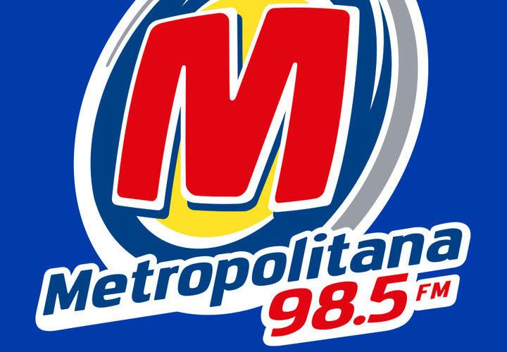 Radio Metropolitana Brasil