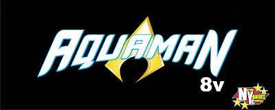 http://new-yakult.blogspot.com.br/2016/07/aquaman-8v-2016.html