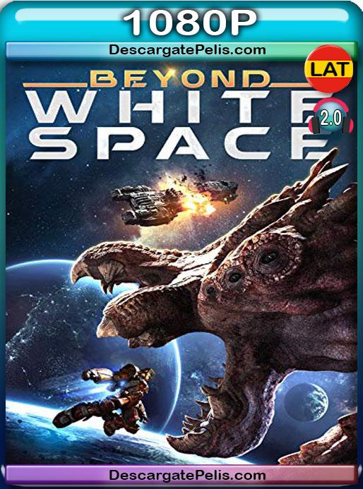 Beyond White Space (2018) 1080P BRrip Latino – Ingles