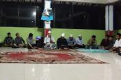 Haul Almahfurlah TGH Taqiudin Manshur, IPNU Mataram Agendakan Istigotsah dan Do'a Bersama