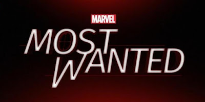 Marvel Characters Who Should Appear On Marvel's Most Wanted Part 1: The Swordsman