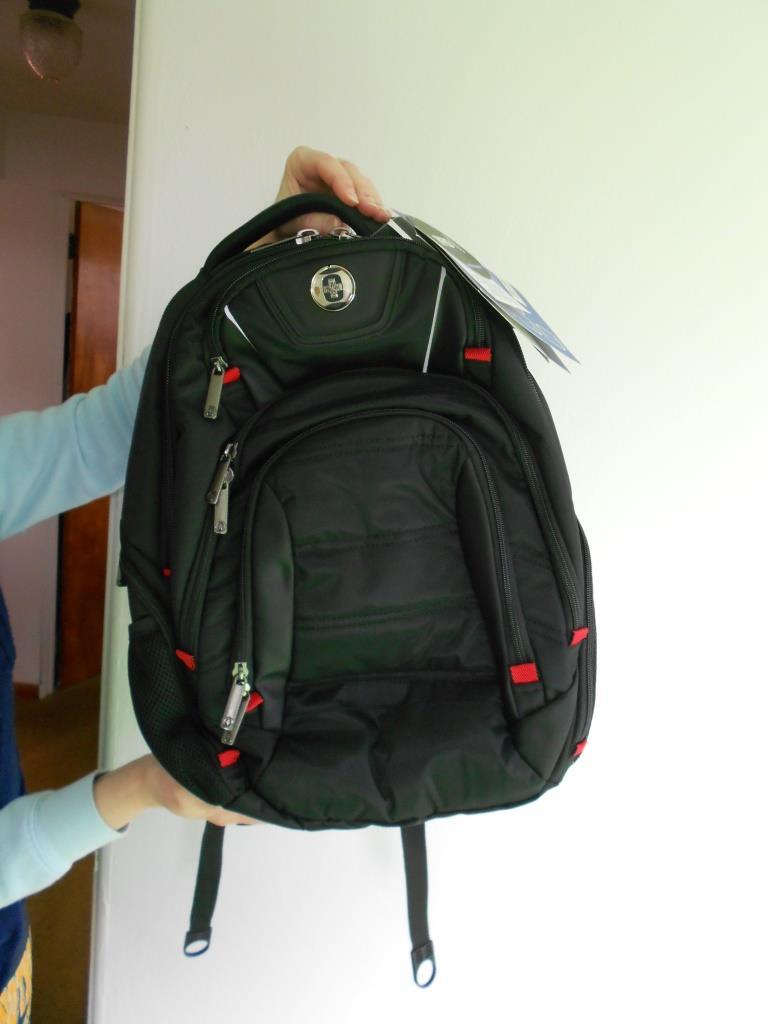 laptop-backpack-front.jpeg