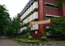 Info Pendaftaran Mahasiswa Baru ( UNKRIS ) Universitas Krisnadwipayana Jakarta