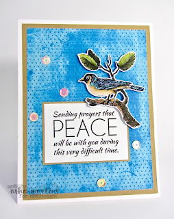 http://sunnysummercrafts.blogspot.ca/2017/02/mhkd-peace.html