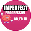 imperfect progressive in spanish, What is the imperfect progressive in Spanish, How do you form the imperfect progressive, What is an imperfect sentence in Spanish, irregular verbs, present in spanish, past in spanish, future in spanish, conditional in spanish,  present tense, past tense, imperfect tense, conditional tense, future tense, present perfect tense, past perfect tense, future perfect tense, conditional perfect tense, present continuous tense, past continuous tense, future continuous tense, conditional continuos tense, present perfect continuous tense, past perfect continuous tense, future perfect continuous tense