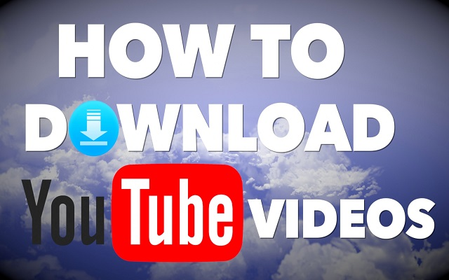 How to download Specific Section of YouTube videos