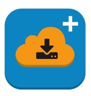 IDM+: Download Torrents, Audio, Video v4.0 APK Free Download