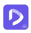 تحميل تطبيق Du Tube دي تيوب