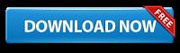 https://cldup.com/4mJ0grxYFd.mp4?download=Izzo%20Bizness%20-%20Rafiki%20(%20Mtikiso.com).mp4
