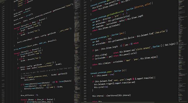 Pengertian HTML, Fungsi, serta Cara Kerjangnya (Lengkap)