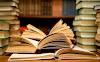 TIPS FOR BUYING UNIVERSITY TEXTBOOKS