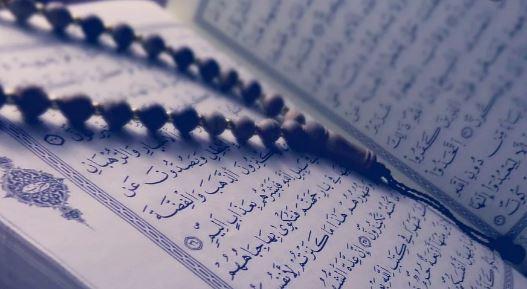 https://www.abusyuja.com/2020/08/surat-al-baqarah-ayat-183-arab-latin-tafsir.html
