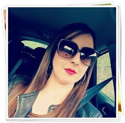 Beleza Feminina entrevista... Júlia Machado