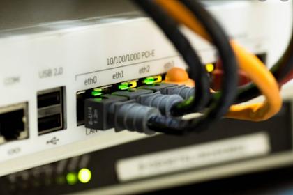 Cara Konfigurasi Trunking Vlan & Allowed Trunk Pada Switch Cisco Dengan Mudah