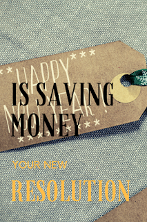 tips to make saving money is your New Year resolution 5 tips to make saving money is your New Year resolution