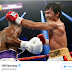 Manny Pacquiao wins over Timothy Bradley, knocked twice