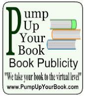 www.pumpupyourbook.com