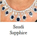 http://queensjewelvault.blogspot.com/2017/07/the-duchess-of-cornwalls-saudi-sapphire.html