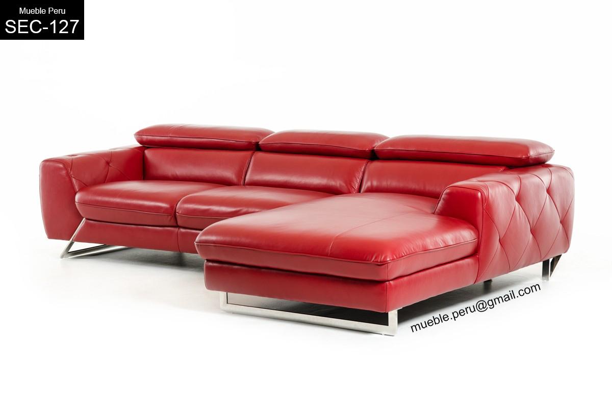 muebles de sala salones