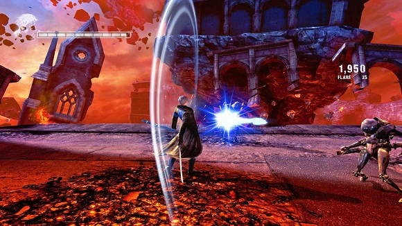 dmc-devil-may-cry-complete-pc-screenshot-www.ovagames.com-4