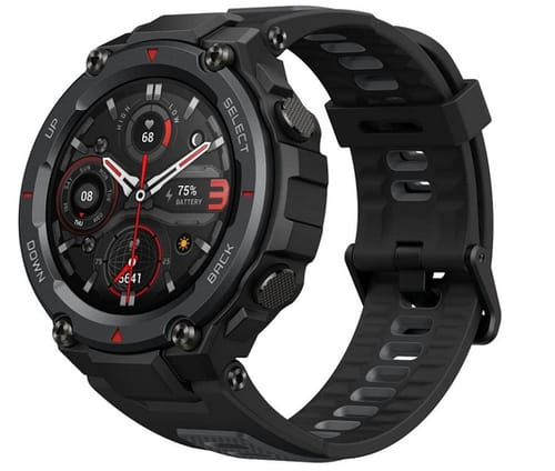 Amazfit T-Rex Pro Fitness Smartwatch