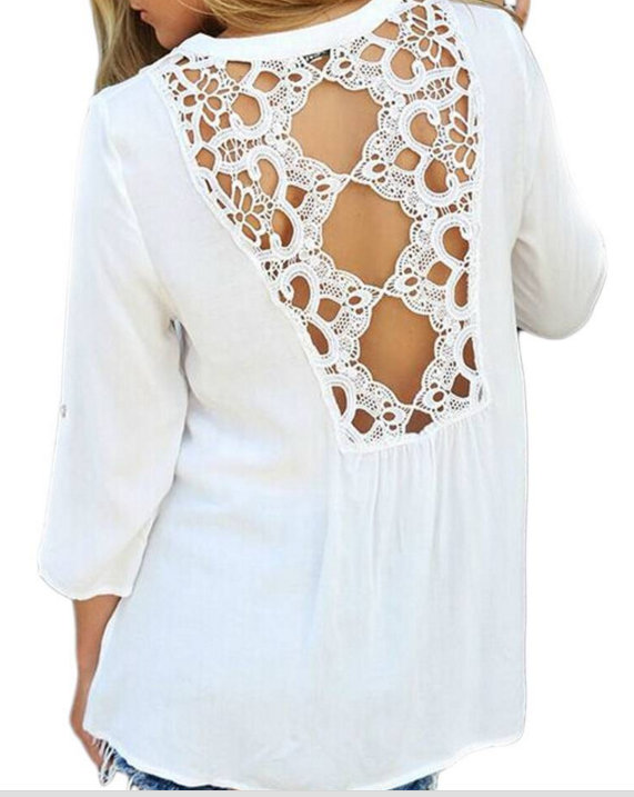 spring/summer, summer wishlist, wishlist, Banggood, Indian fashion blogger, trouser, summer dresses, summer blouse, fashion, fashion trends 2016, how to dress for summer, banggood wishlist, Indian fashion blog, top fashion blog in India, white summer blouse