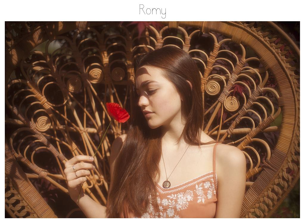 http://viviennemok.blogspot.fr/2014/07/romy-uttwil.html