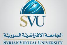 اتفاق على منح باقات وعروض إنترنت واتصالات خاصة بطلاب الجامعة الافتراضية وأساتذتها وموظفيها