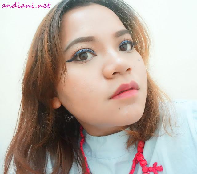 review-QL-cosmetic-eyebrow-cream
