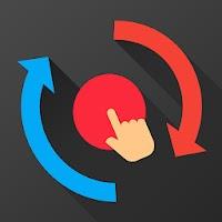 Touch Recoder Premium 1.4 (Mod Unlocked)