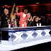 Watch: 'America's Got Talent' Terry Crew's Golden Buzzer of Season 14 - Detroit Youth Choir