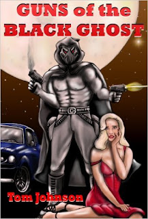 http://www.amazon.com/Guns-Black-Ghost-Tom-Johnson-ebook/dp/B008J263U2/ref=la_B008MM81CM_1_23?s=books&ie=UTF8&qid=1459539753&sr=1-23&refinements=p_82%3AB008MM81CM
