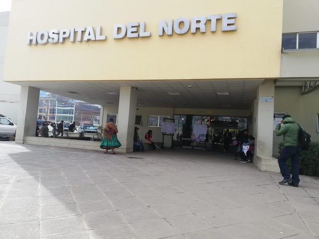 Muere una paciente del norte paceño con sospecha de Hantavirus