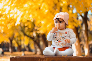 cute baby girl whatsapp dp hd