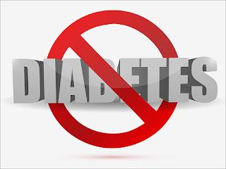 tips mengetahui gejala diabetes