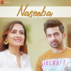 Naseeba (2019)