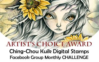 Ching-Chou Kuik Facebook