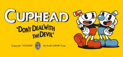cuphead-pc-cover-www.ovagames.com