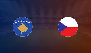 Чехия - Косово смотреть онлайн бесплатно 14 ноября 2019 Чехия - Косово прямая трансляция в 22:45 МСК.