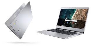 Acer merk laptop terbaik