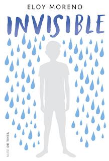 http://enmitiempolibro.blogspot.com/2019/11/resena-invisible.html