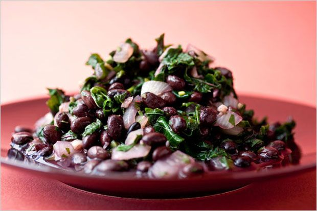 , Health Tips: Healthy Foods To Reduce Cholesterol, Latest Nigeria News, Daily Devotionals & Celebrity Gossips - Chidispalace