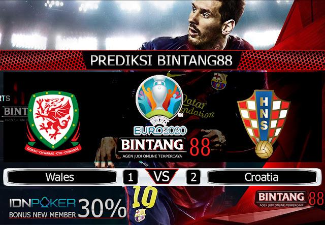 https://prediksibintang88.blogspot.com/2019/10/prediksi-wales-vs-croatia-14-oktober.html