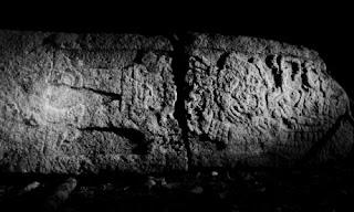 Hatalmas maja várost találtak