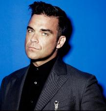 Logo Con Samsung vinci gratis il tour di Robbie Williams e non solo