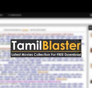 tamilblasters-telugu-kannada-malayalam-movie-download-website