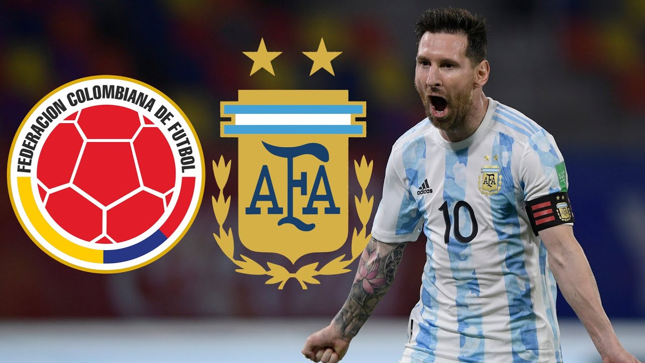 argentina-vs-colombia