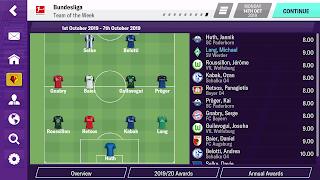 https://play.google.com/store/apps/details?id=com.sega.soccer