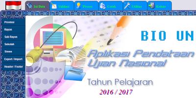 bioun 2017