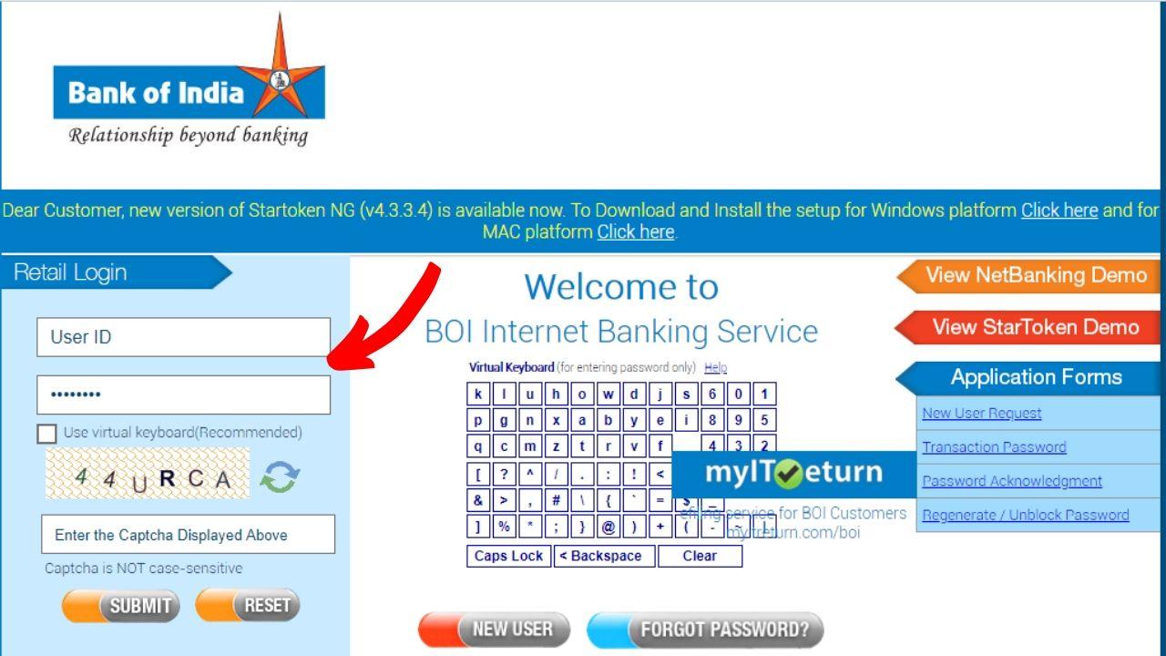 bank%2Bof%2Bindia%2Bnet%2Bbanking